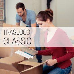 Trasloco Classic