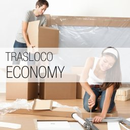 Trasloco Economy